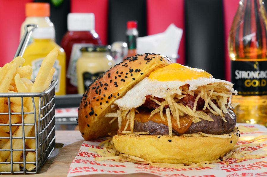 burger_bar_joint