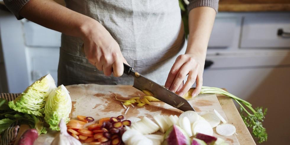 o-COOK-DINNER-AT-HOME-facebook