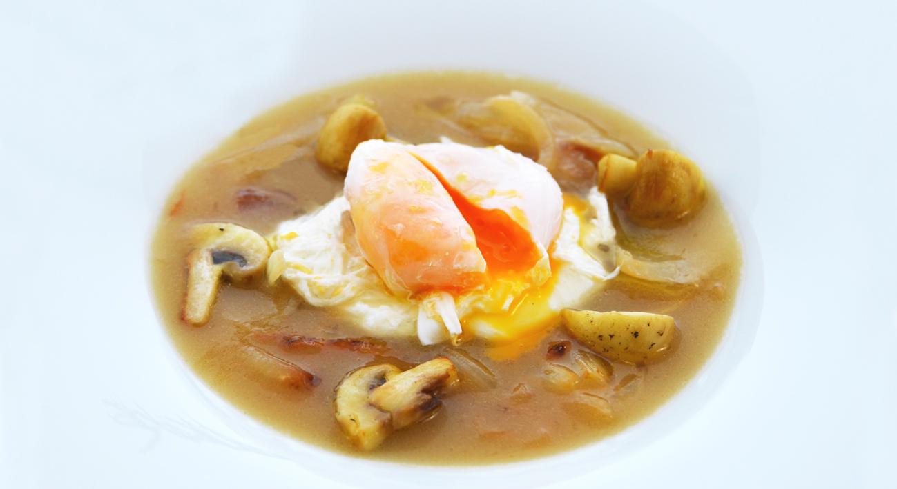Sopa-de-Cebolla-2