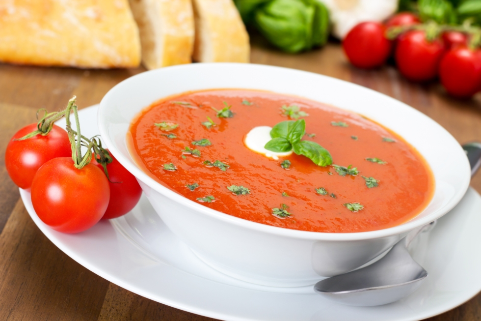 sopa_tomate.jpg