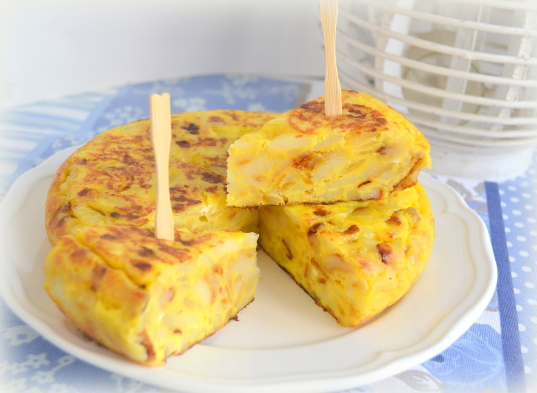tortilla_patatas_2