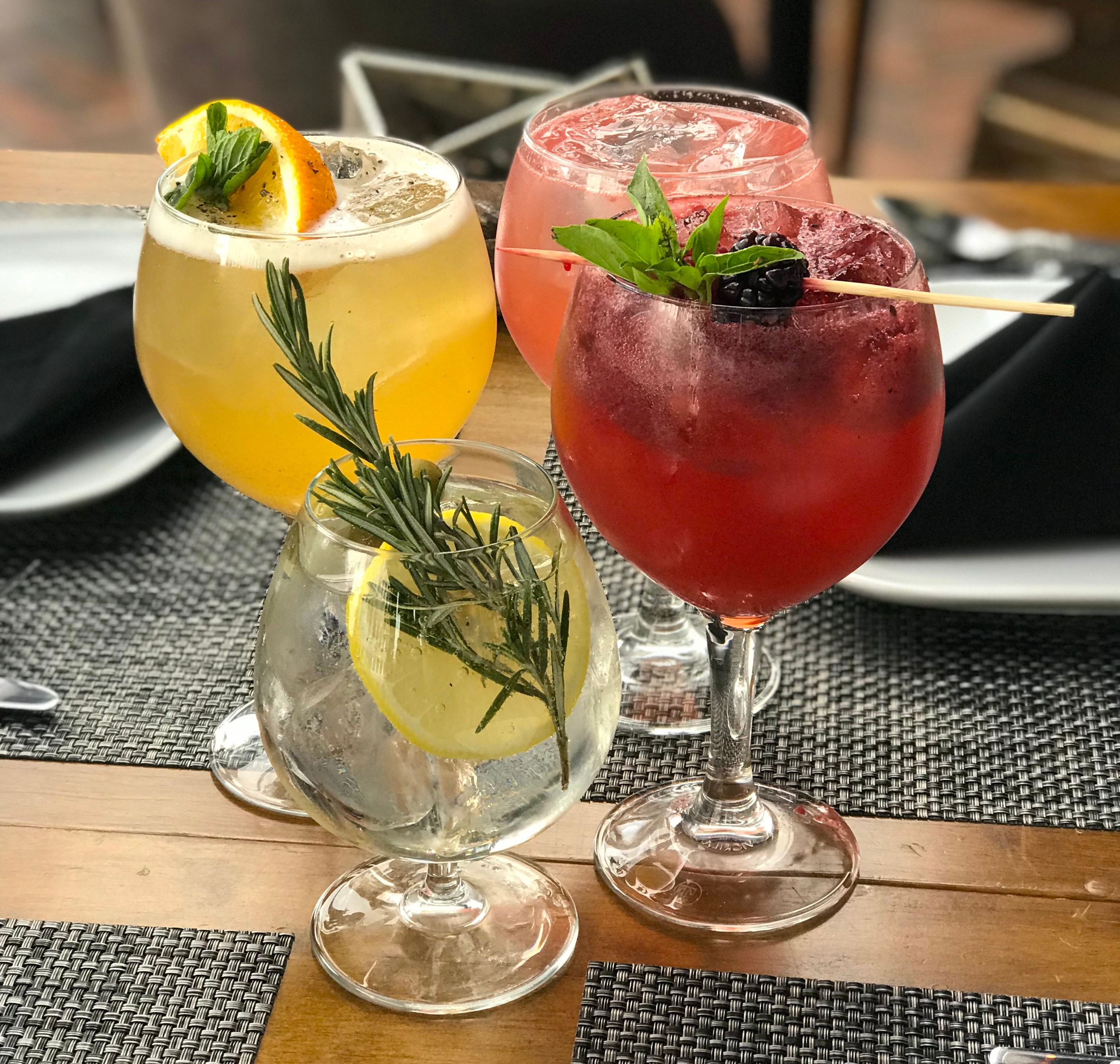 gin-gin-santa-fe2.jpg